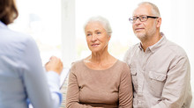 How to Judge a Homecare Agency