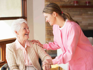 How Much Does a Nursing Home Cost?