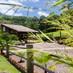 Brasil Raft Park - Recepção