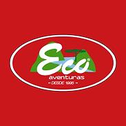 Eco-Aventuras---Logo-2017---Vermelho.png