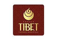 Esp-Tibet.jpg