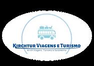 Kirchtur.png
