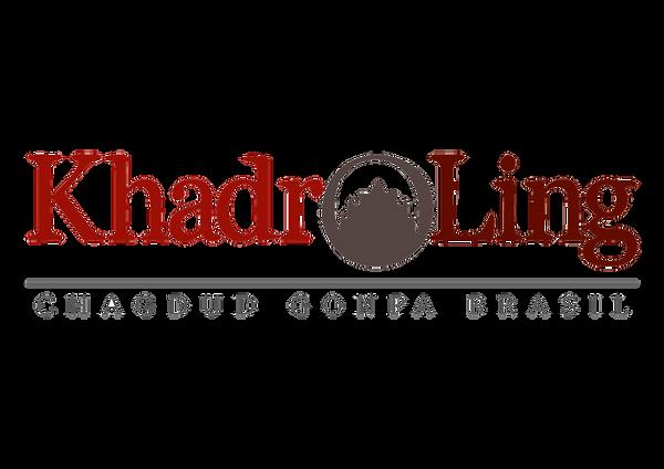 Khadro.png