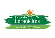 Laranjeiras.jpg