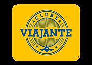 Clube-Viajante.png