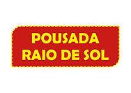 p-Raio-de-Sol.jpg