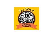 C.-Colonial-Ritter.jpg