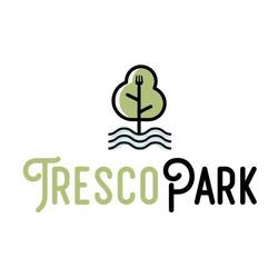 TrescoPark