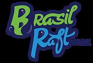 brasil%20raft_edited.png