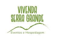 Vivenda-Serra-Grande.jpg