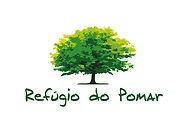 Ref-do-Pomar.jpg