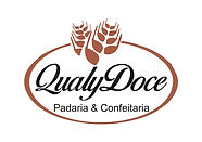 QualyDoce.jpg