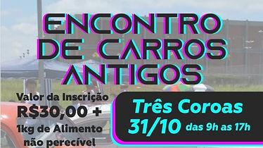 carrosdecarro311021.jpg