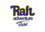 Raft-Adventure.jpg