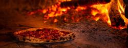 Holt Pizzaria