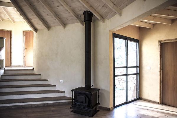 Compass House - KRISTAL. Architecture