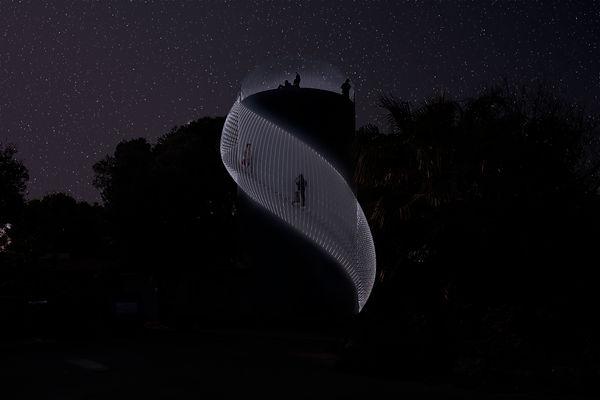 CR 1106 NIGHT.jpg