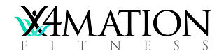 X4MATION-Fitness-Logo---final-light.jpg