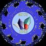 логотип-removebg-preview.png