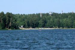 bolshoj-elanchik-700x468