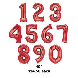 Balloon numbers 0-9.jpg