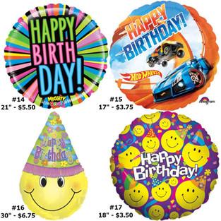 Balloon 14 through 17.jpg