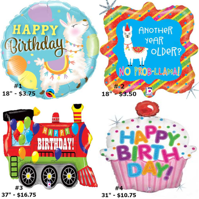 Balloon 1 through 4 - Copy.jpg