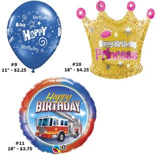 Balloon 9 through 11.jpg