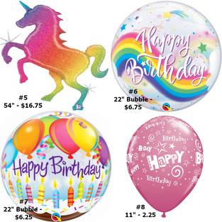 Balloon 5 through 8 - Copy.jpg