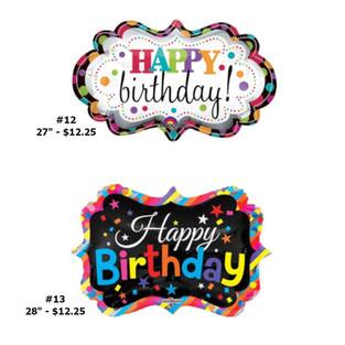 Balloon 12 through 13.jpg