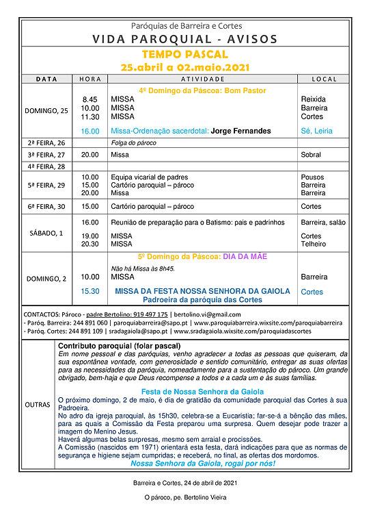 AVISOS-2021.04.25-05.02.jpg