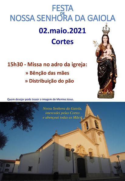 Festa-N.Sra-Gaiola_cartaz jpg.jpg