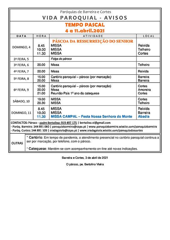AVISOS-2021.04.04-11.jpeg