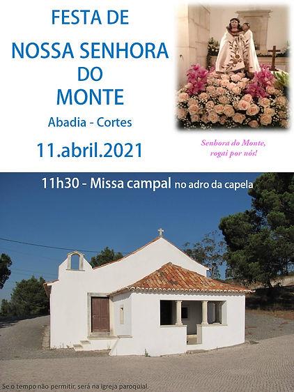 Festa N.Sra Monte 2021 (1).jpg