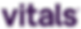 dr_com partner logos-02.png