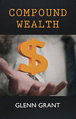 COMPOUND+WEALTH-front-cover-2.jpg
