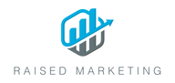 Raised Marketing Logo-01.png