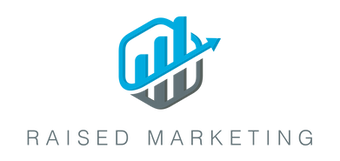 Raised Marketing Logo-01.png