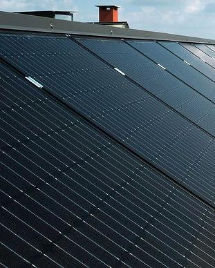 black solar panels roof.jpg