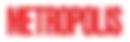 Metropolis_Logo_E82117-1.png