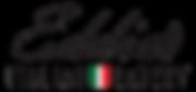 Eddie's Italian Eatery Logo