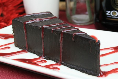 SE-ChocolateSogno