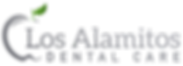LADC Logo-03.png