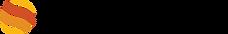 sunlight financial logo.png