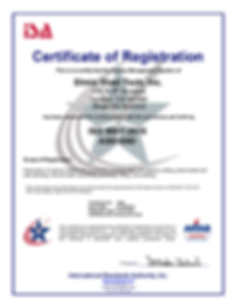 DST_AS9100D_ISO9001 Certification.png