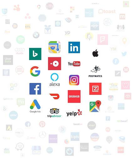 RM_Company Logos-05.jpg