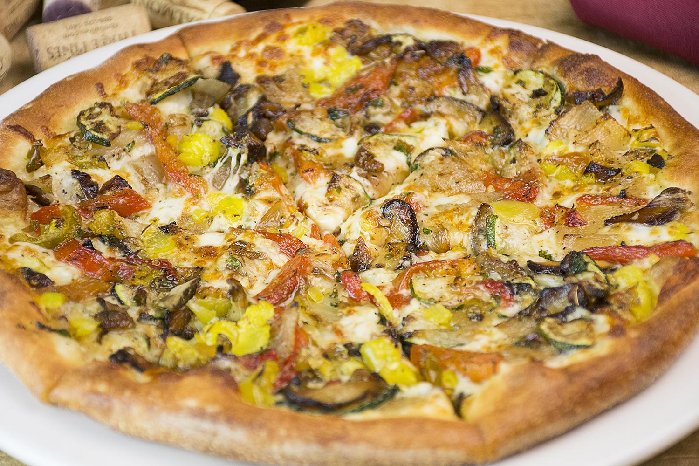 SE-Garlic&VeggiePizza