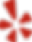 yelp-1-logo-png-transparent (1).png
