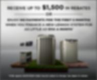 51126-lenxc-2020-Winter-Financing_Rebate