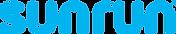 sunrun_logo.png